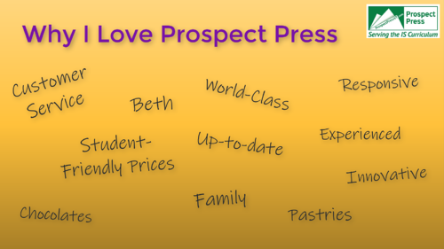 Love_Prospect_Press15_First_Frame