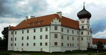 Hohenkammer (1)