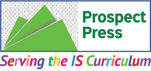 ProspectPress_Logo_HashTag_r1 green