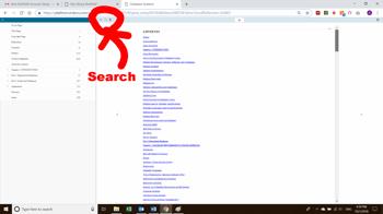 Open Prospect Press eText in RedShelf