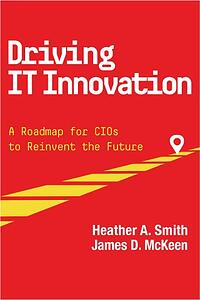 driving-it-innovation